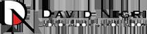 David Nigri Advogados Associados
