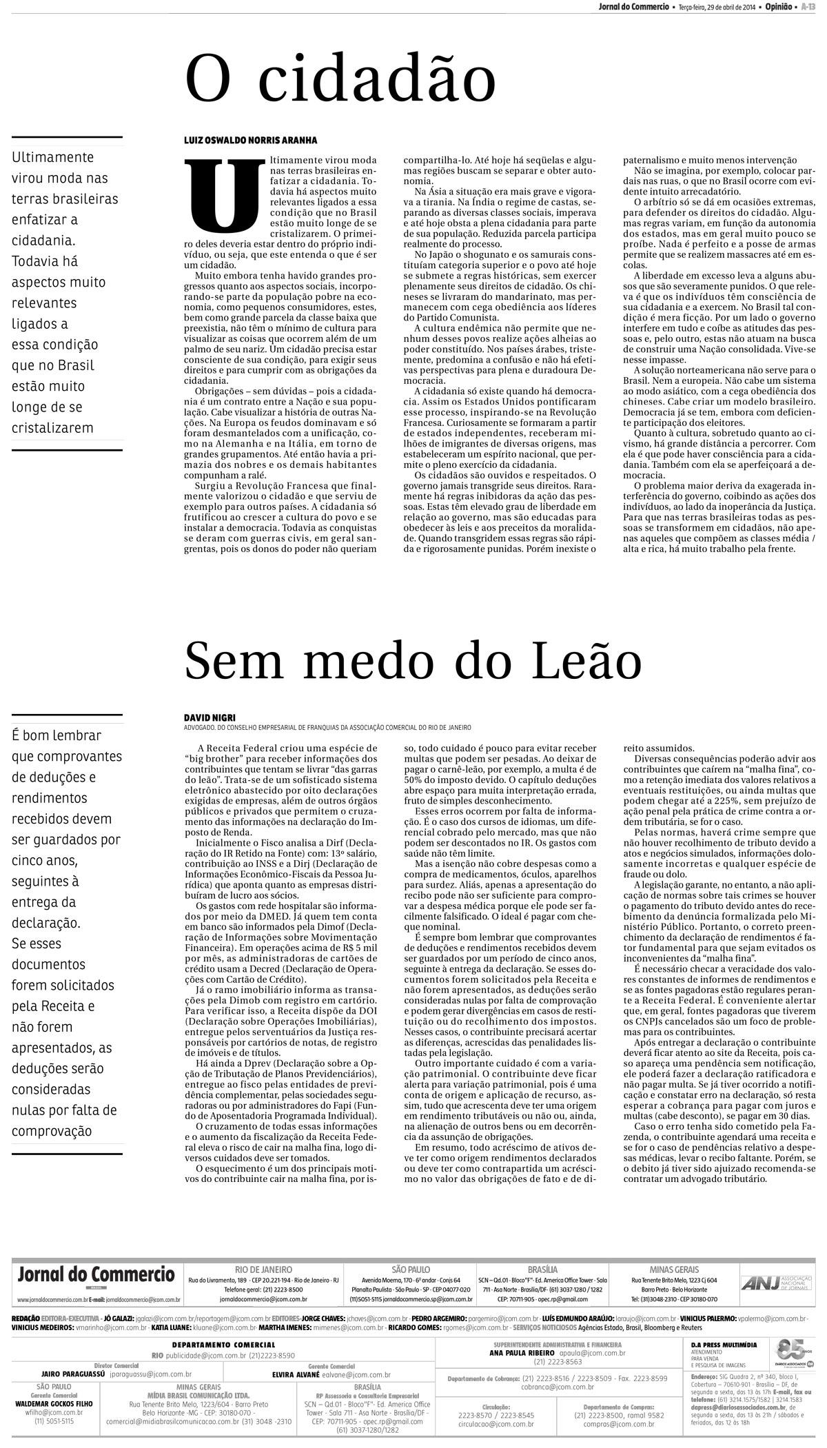 Jornal-do-Commercio-Artigo-Nigri-IR