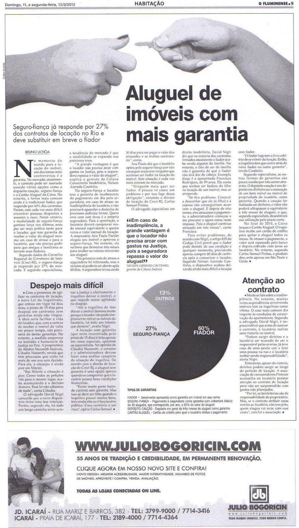 Jornal-O-Fluminense-11-e-12.03.2012-David-Nigri
