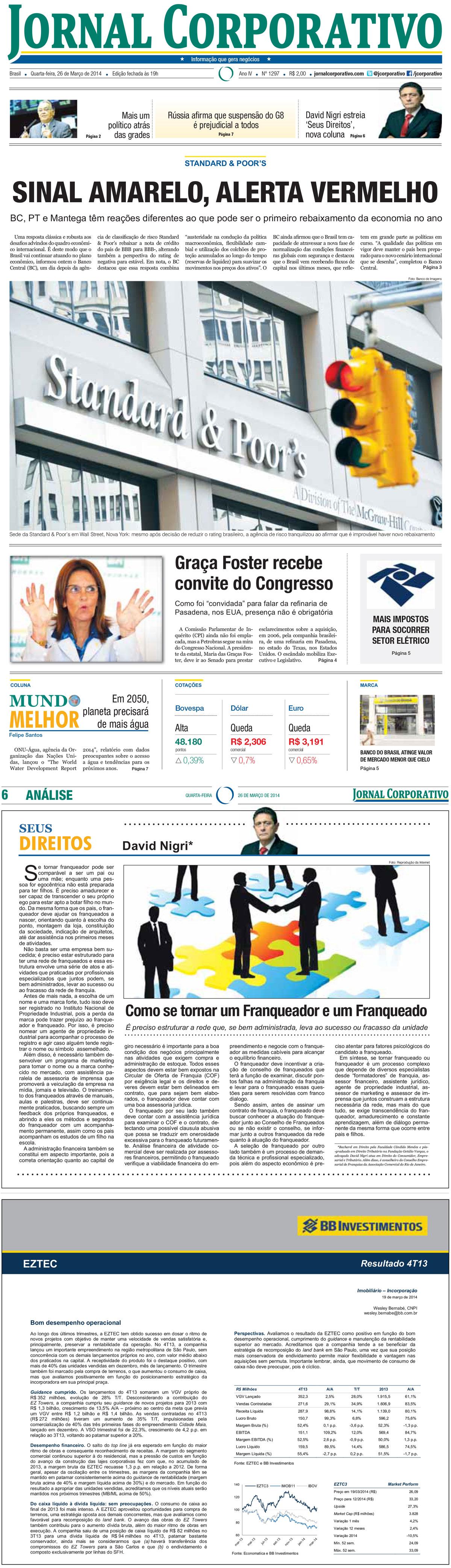 Jornal-Corporativo-Artigo-Franqueador
