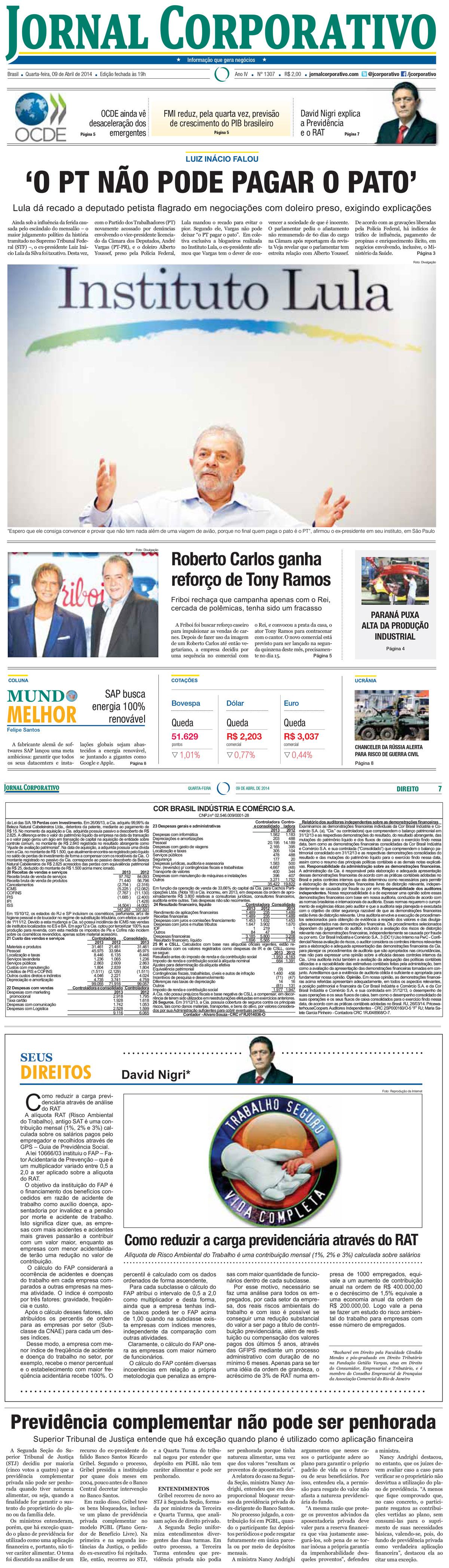 Jornal-Corporativo-David-RAT