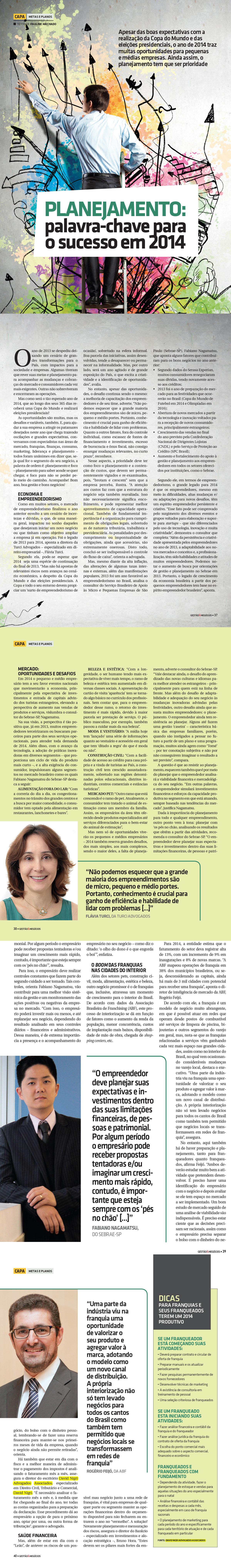 capa_na_revista_gestao_de_negocio-1
