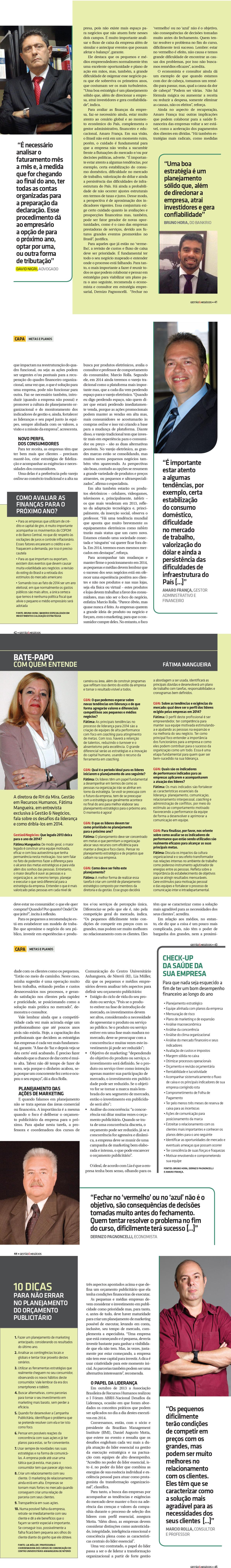 capa_na_revista_gestao_de_negocio-2