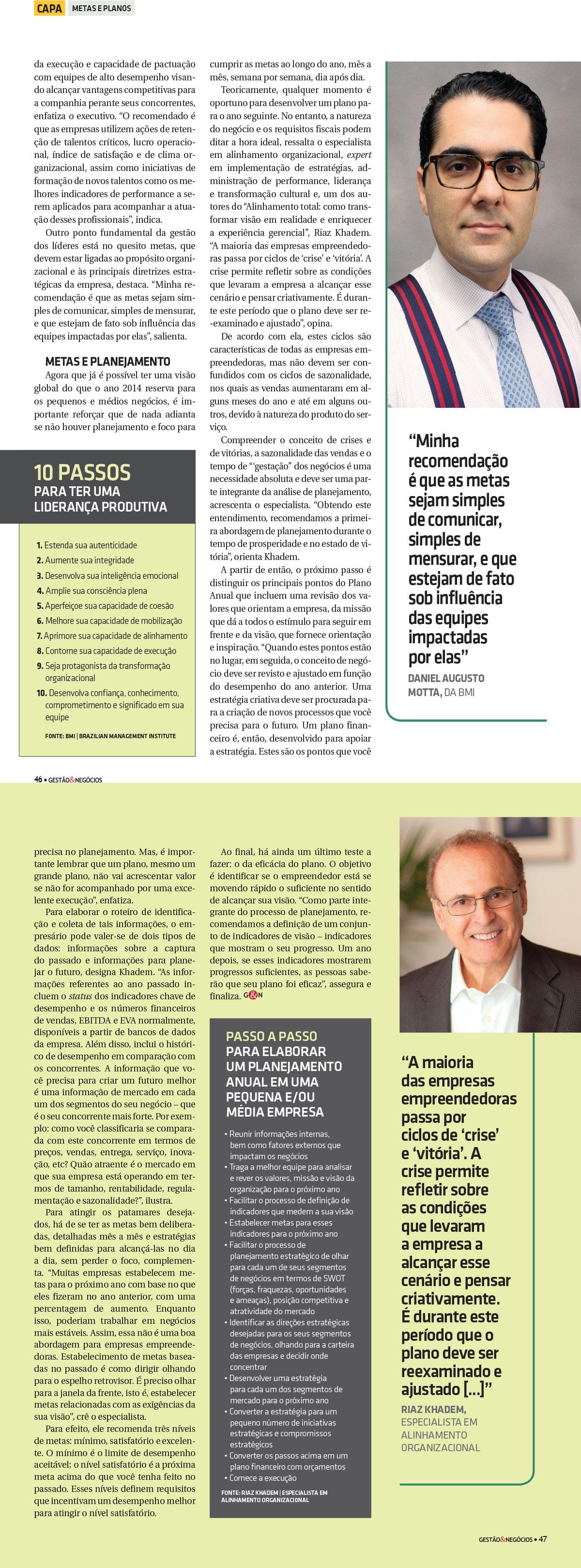 capa_na_revista_gestao_de_negocio-3