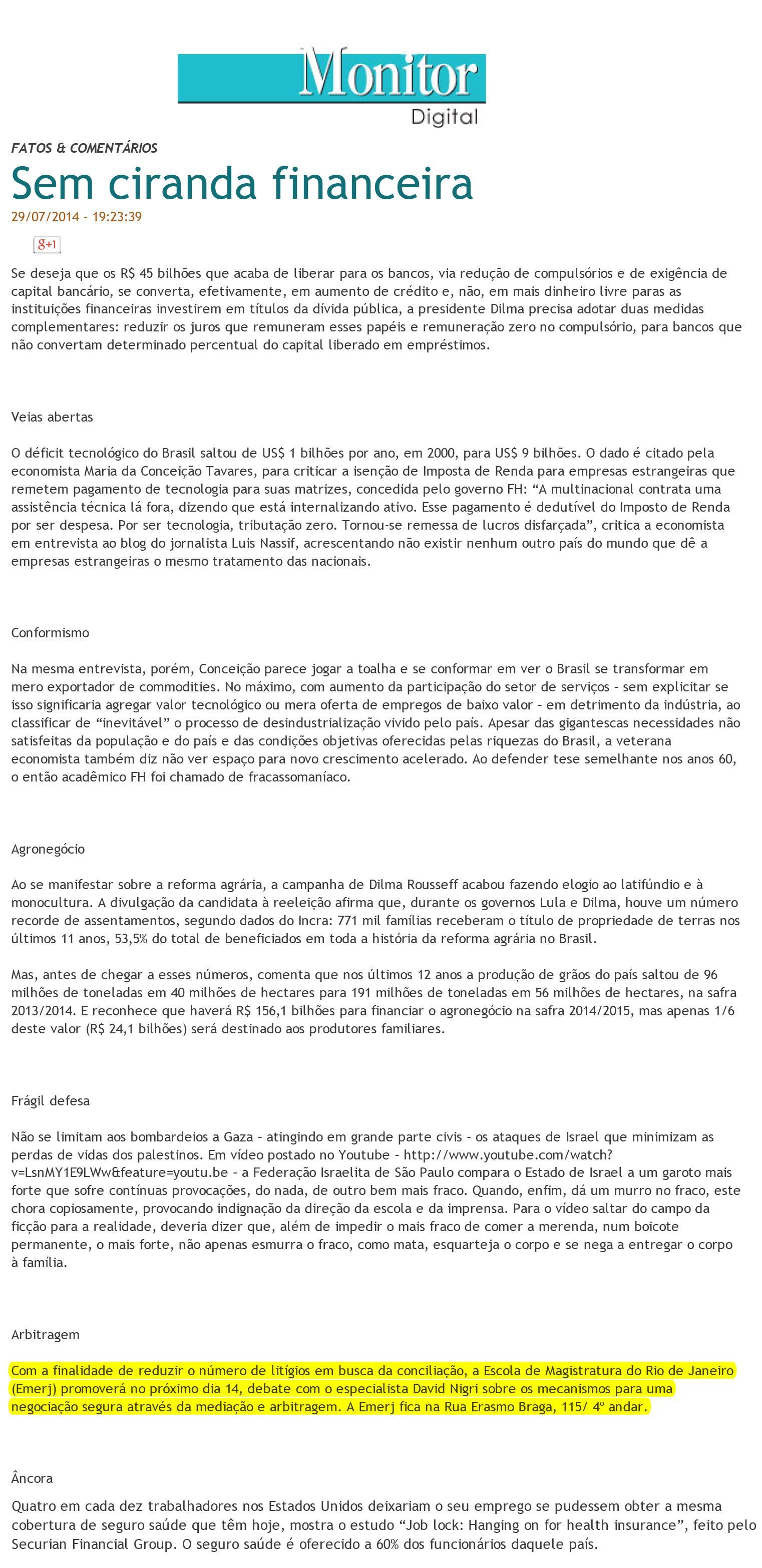 Sem-ciranda-financeira-Monitor-Mercantil