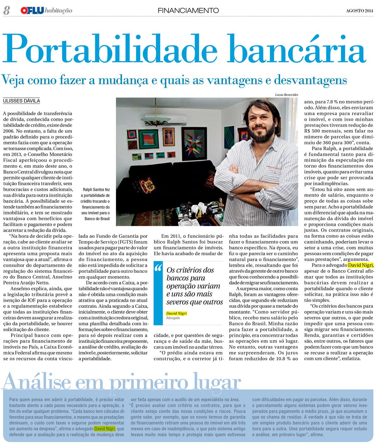 habitacao-agosto-2014-portabilidade
