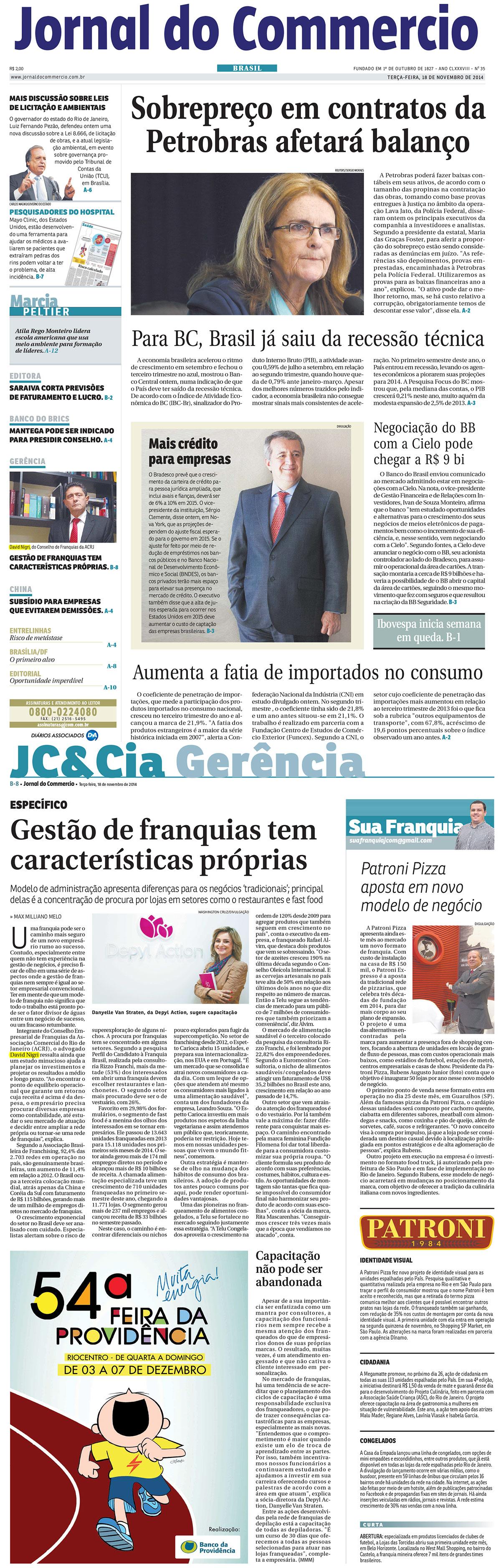 Jornal-do-Commercio-18-11-2014-1