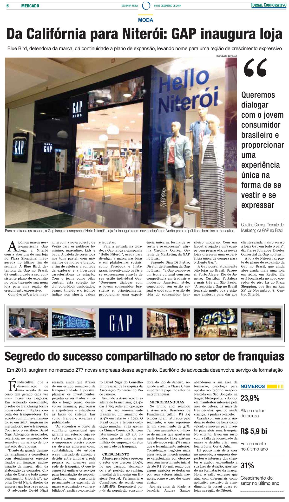 formatacaofranquias_jornalcorporativo