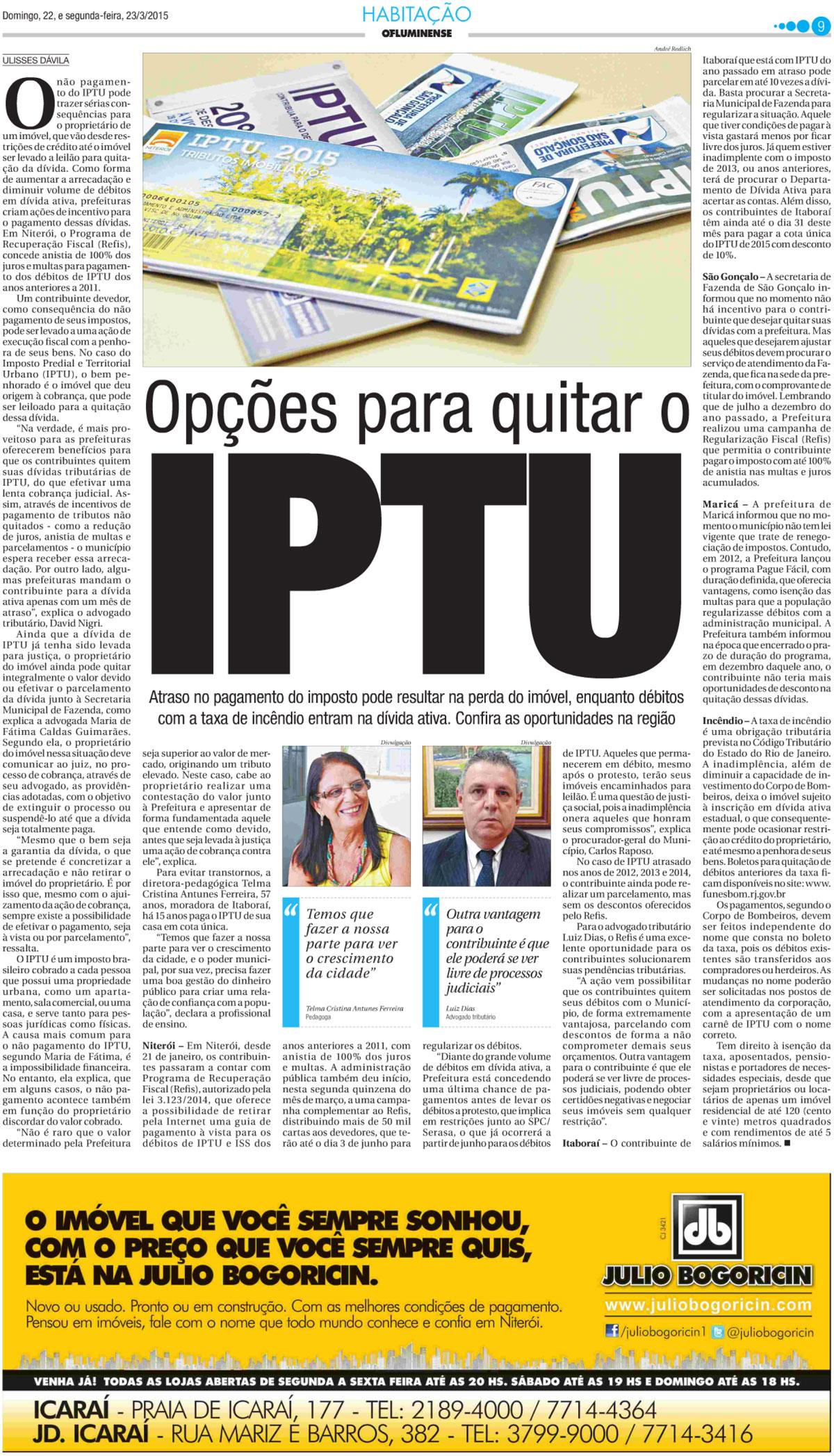 IPTU_FLU
