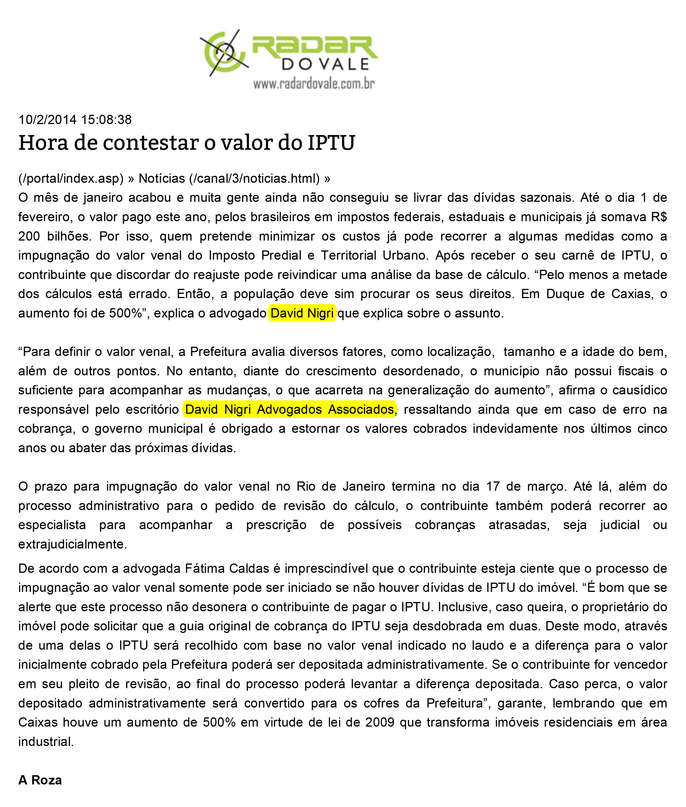 Hora-de-contestar-o-valor-do-IPTU-RADAR-DO-VALE