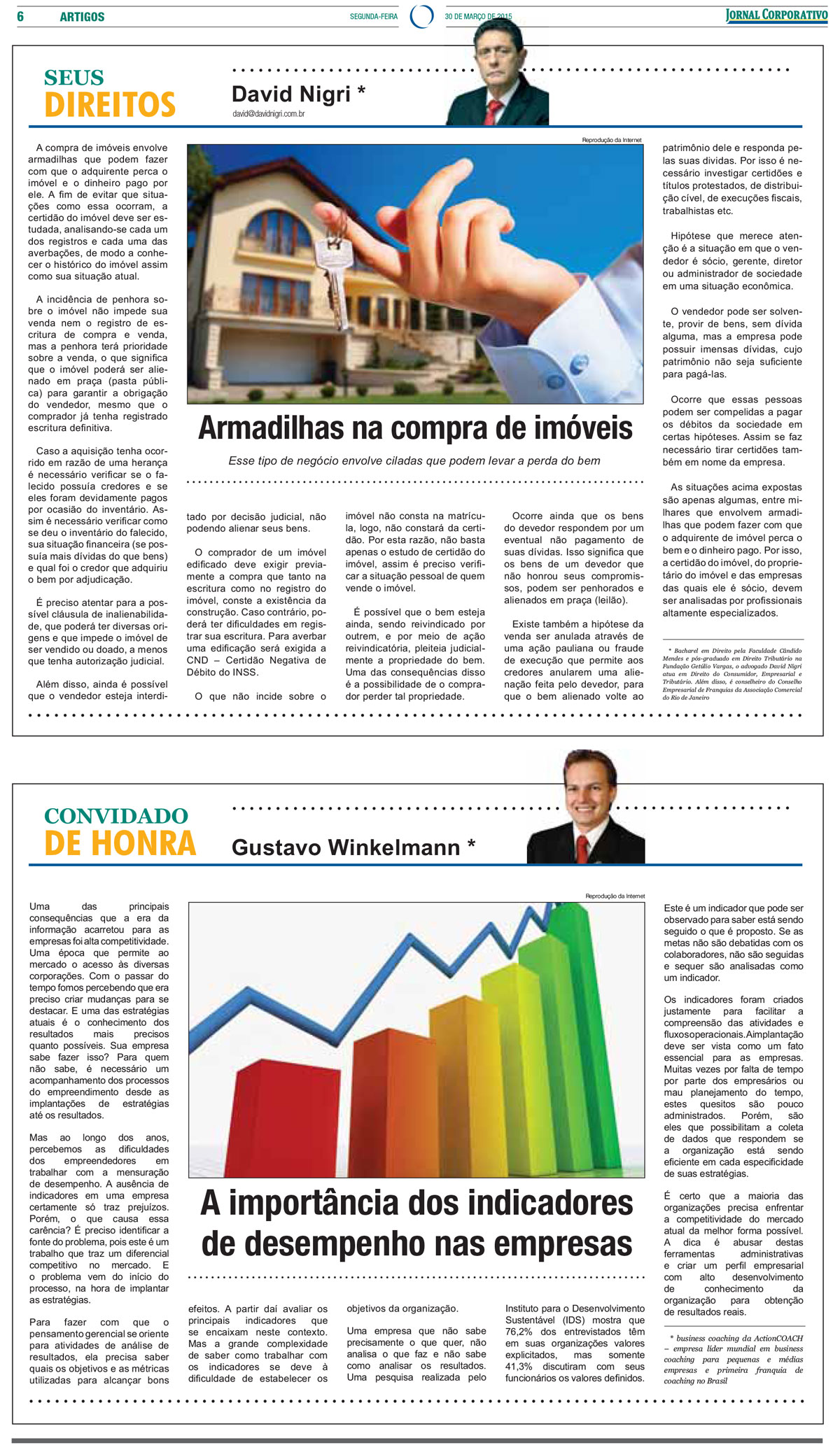 armadilhas_corporativo