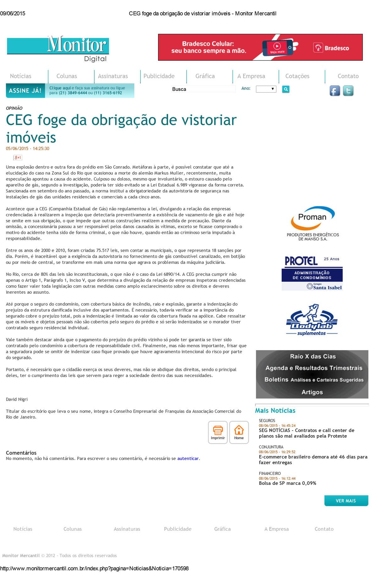 artigo_vistoria_monitor