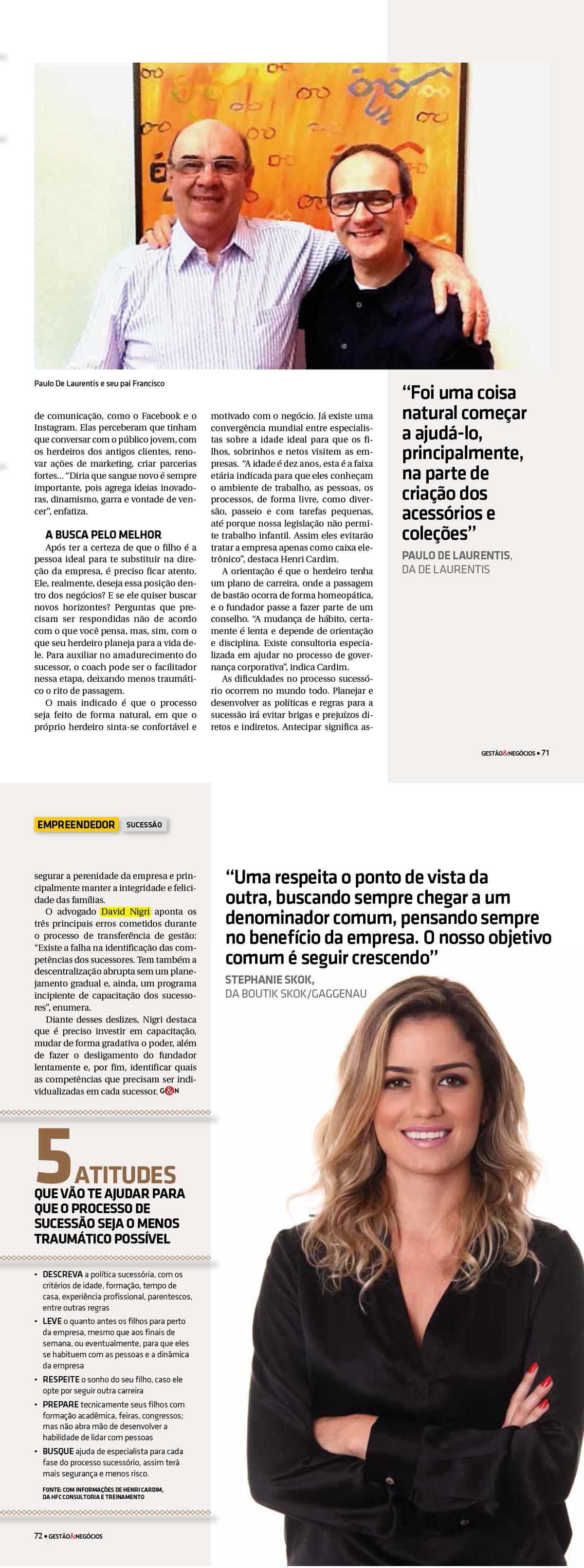 edicao-68-da-revista-Gestao-Negocios-2