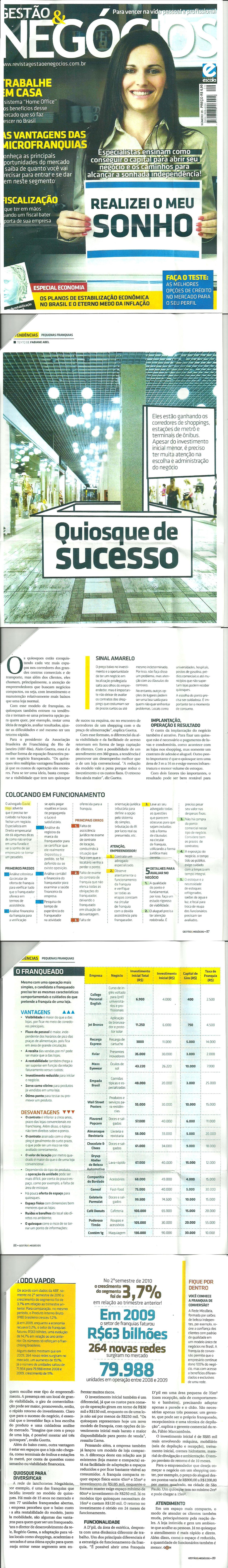 revista-gestao-e-negocios-n290001