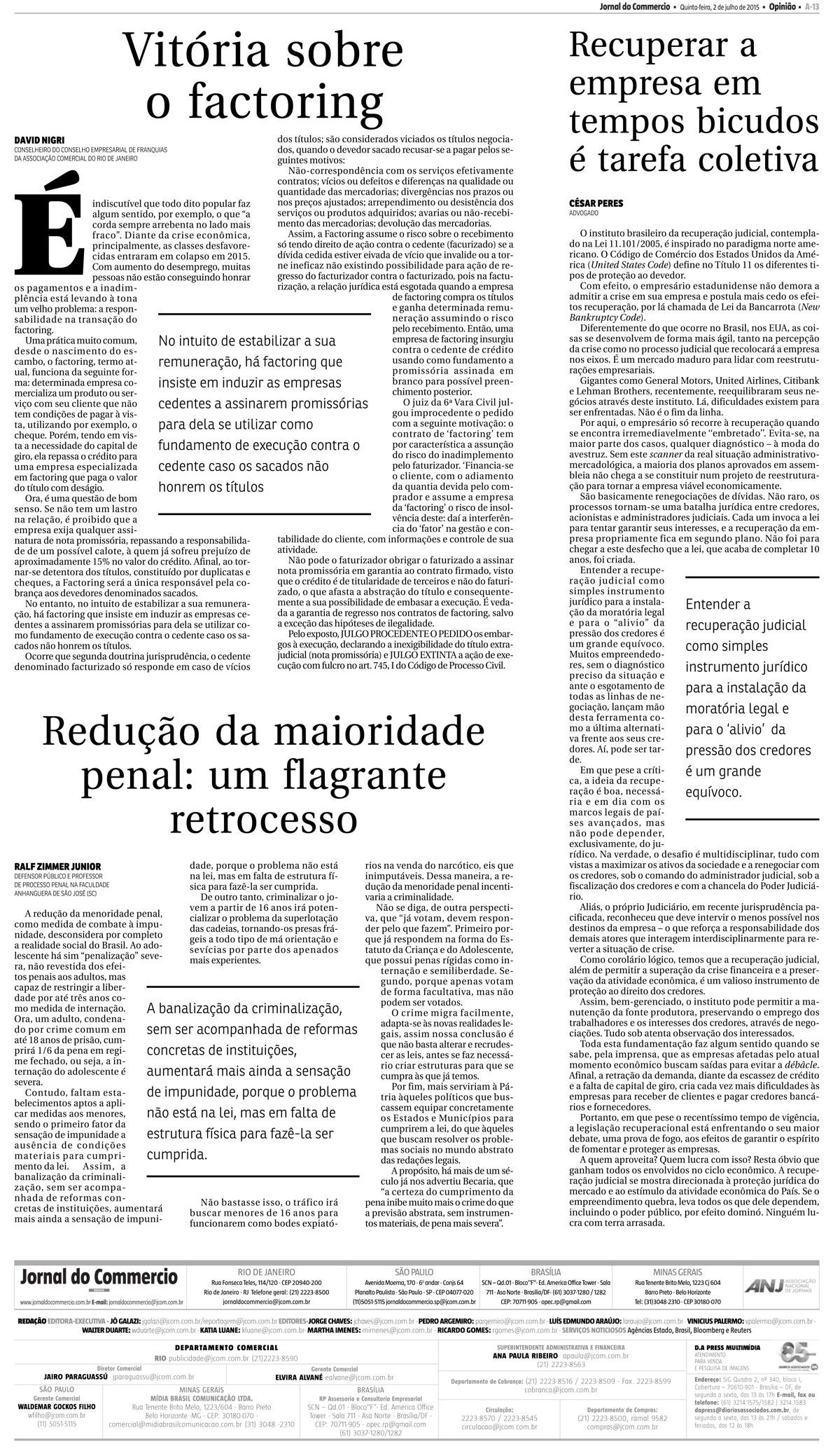 Jornal_do_Commercio_Factoring