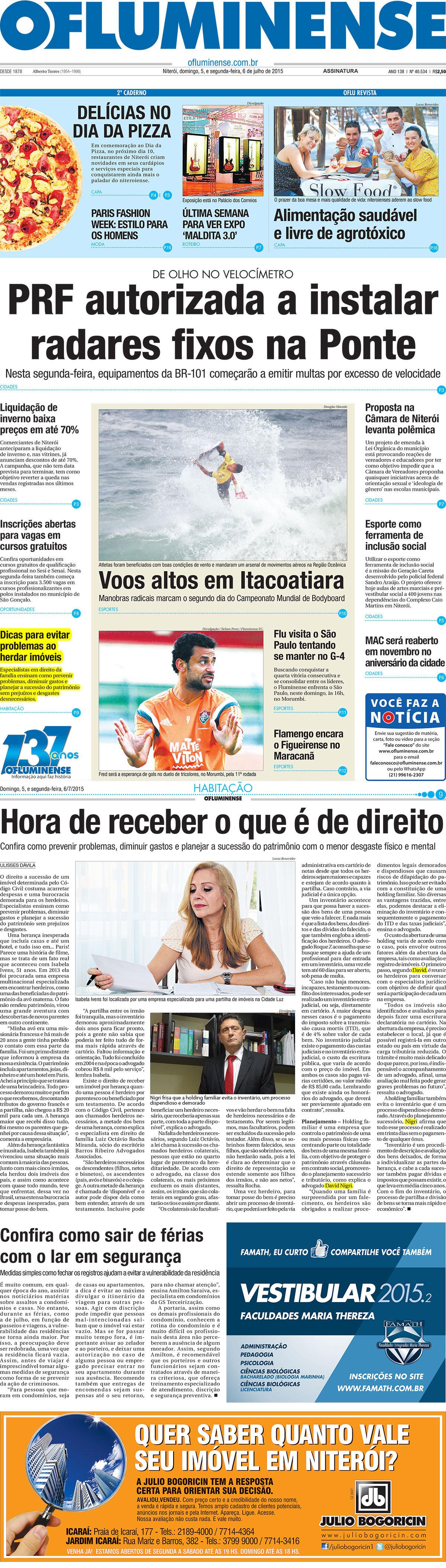 jornal-o-fluminense-05-07-15