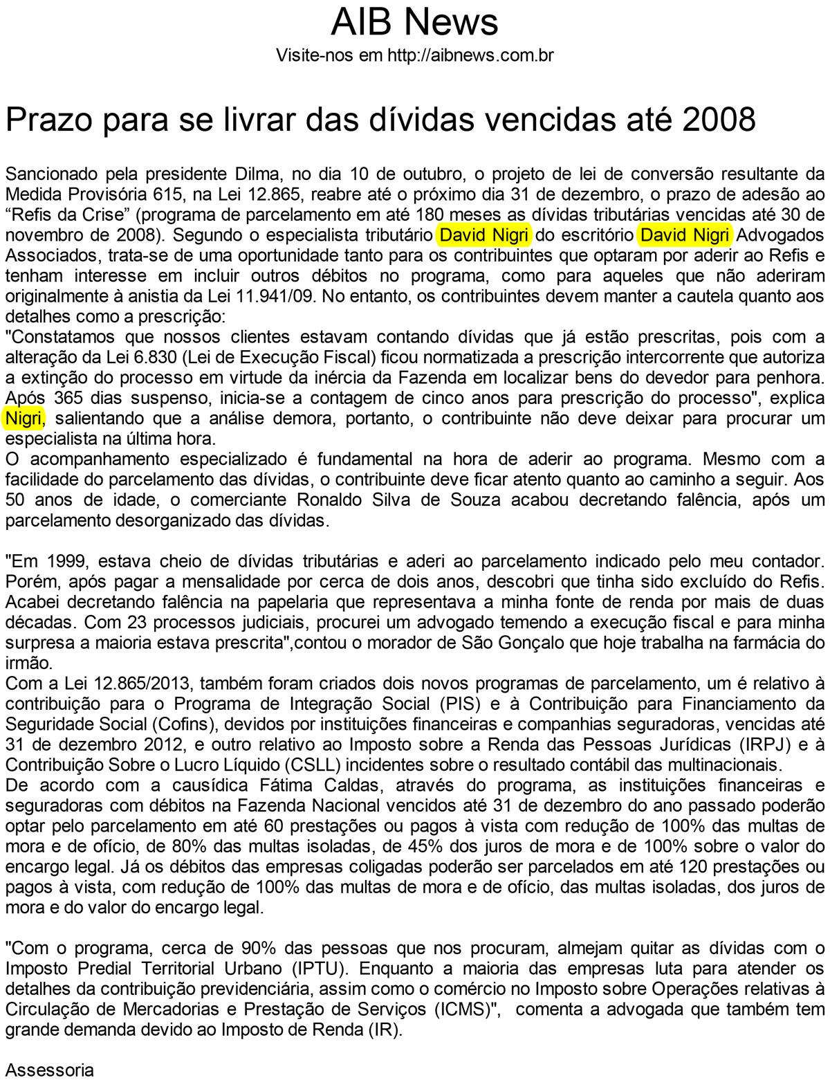 AIB-News-Prazo-para-se-livrar-das-dividas-vencidas-ate-2008