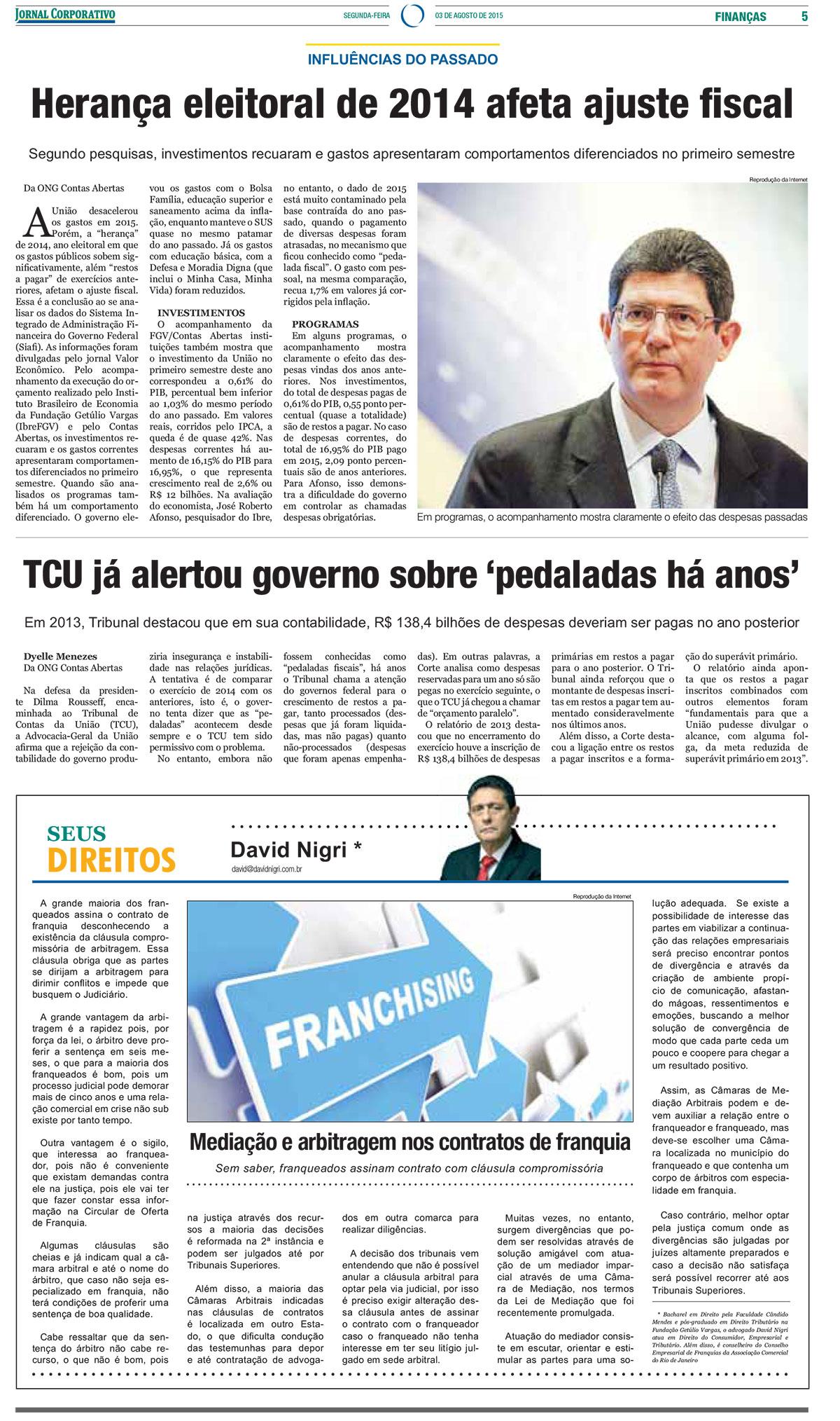 Corporativo_mediação
