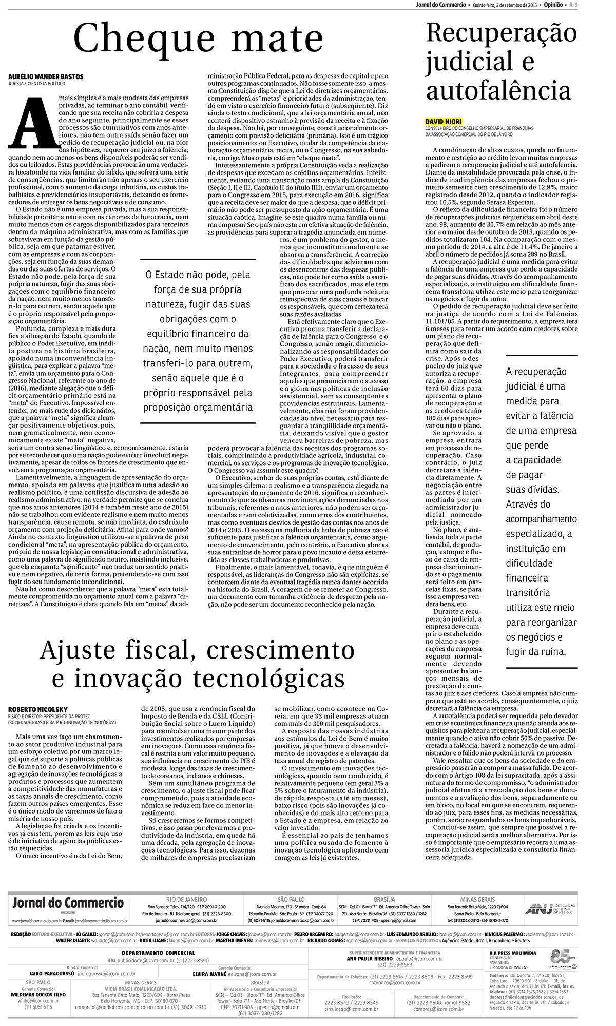 Jornal_Commercio_Falencia