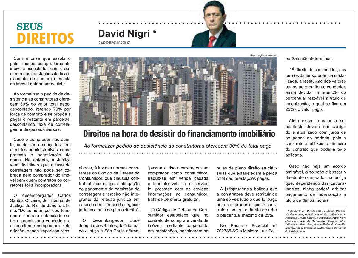 Jornal_Corporativo_distrato-1
