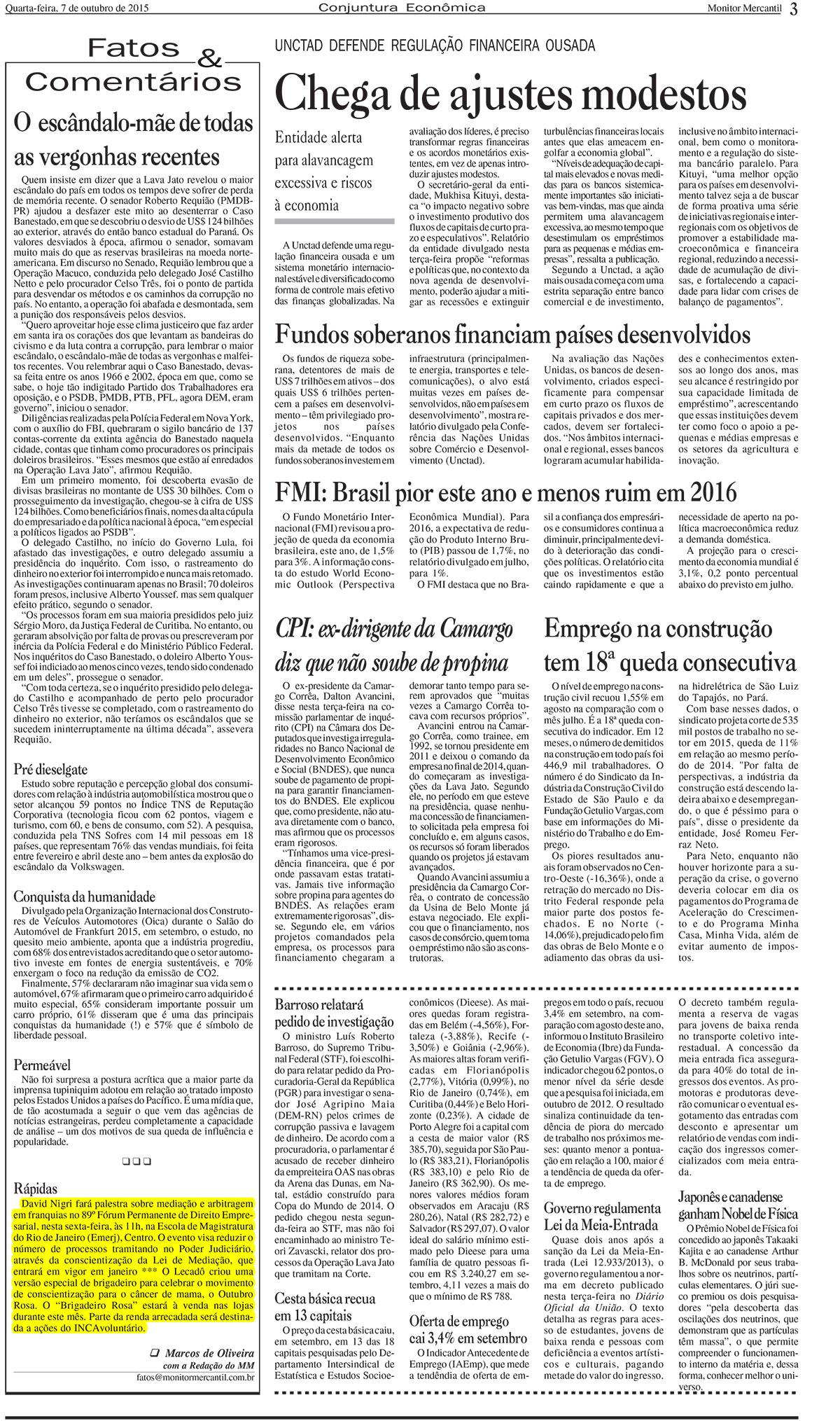 pagina-mercantil