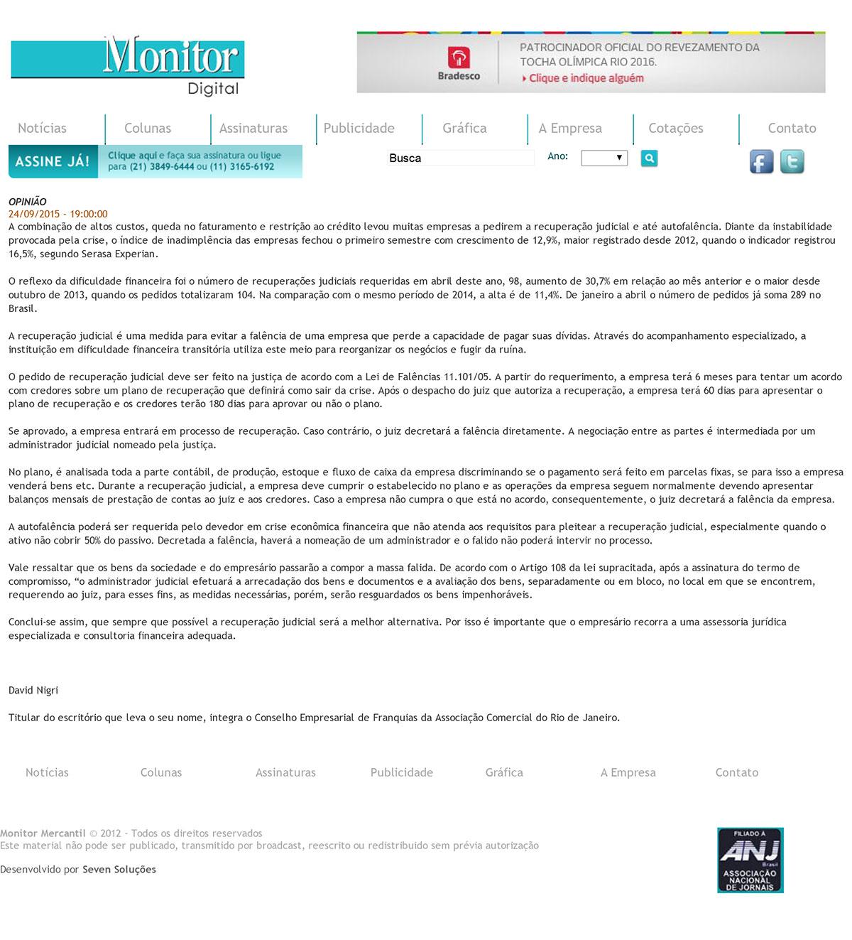 recuperacao-judicial-e-autofalencia-monitor-mercantil