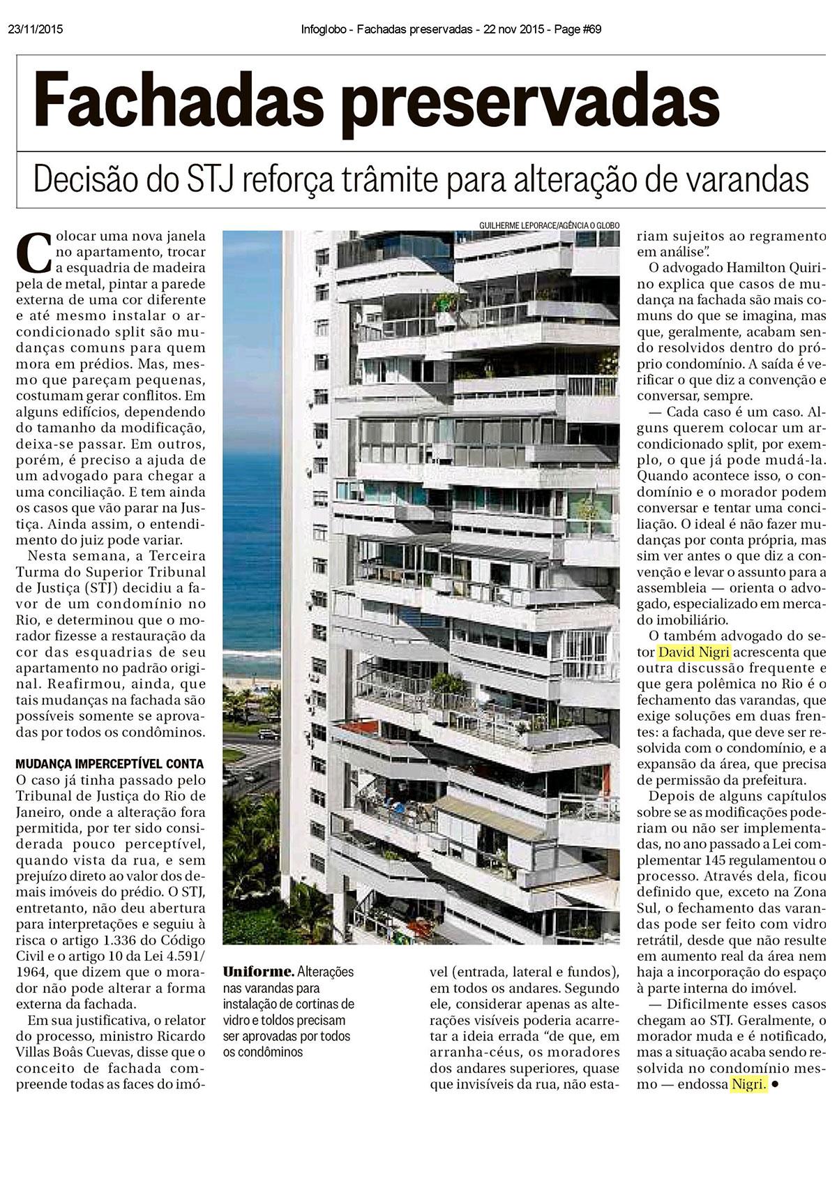 O_Globo_fachada_david