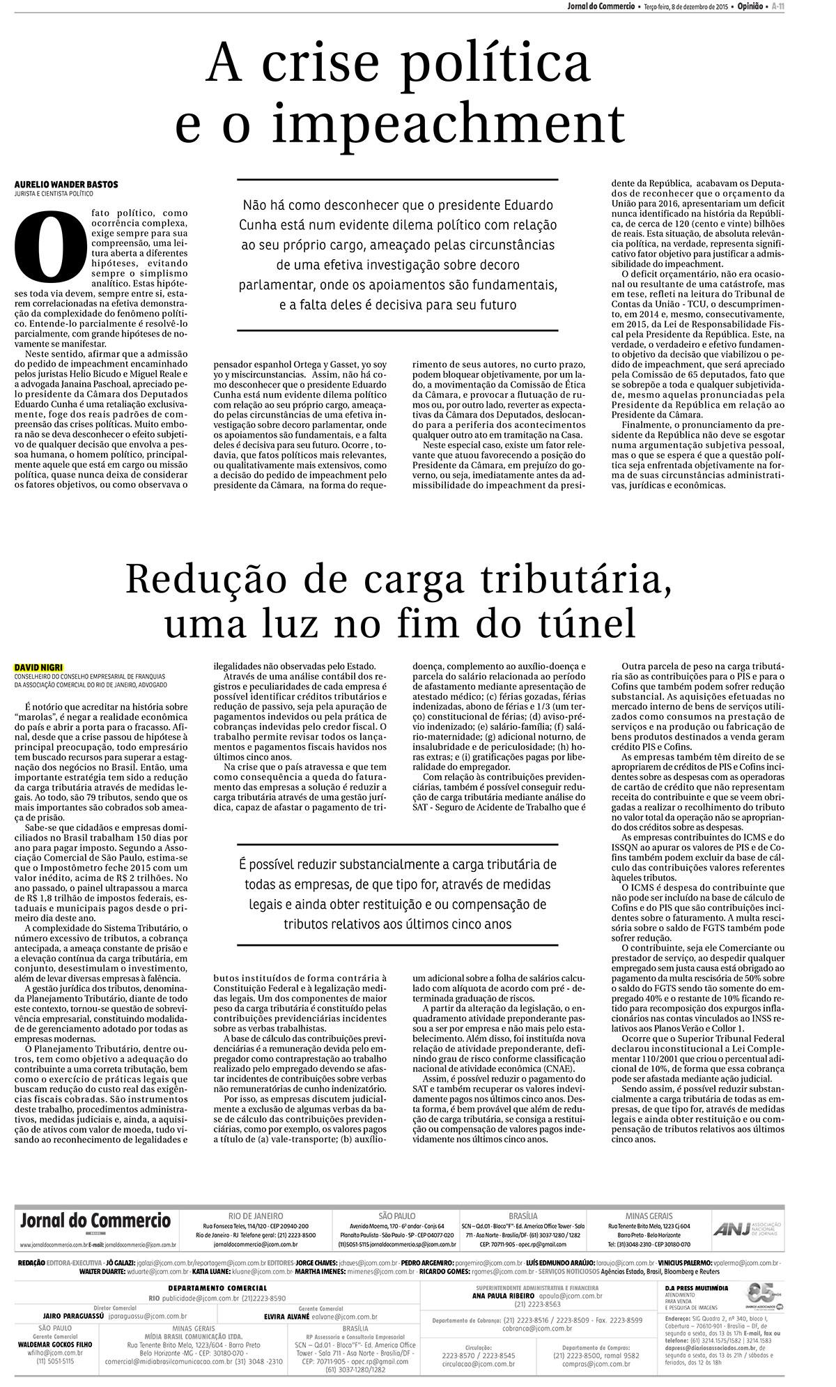 Jornal_Com_Carga_Tributaria