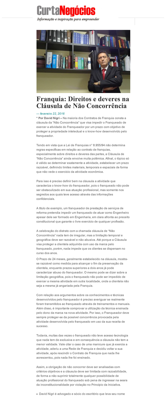 Franquia-Direitos-e-deveres