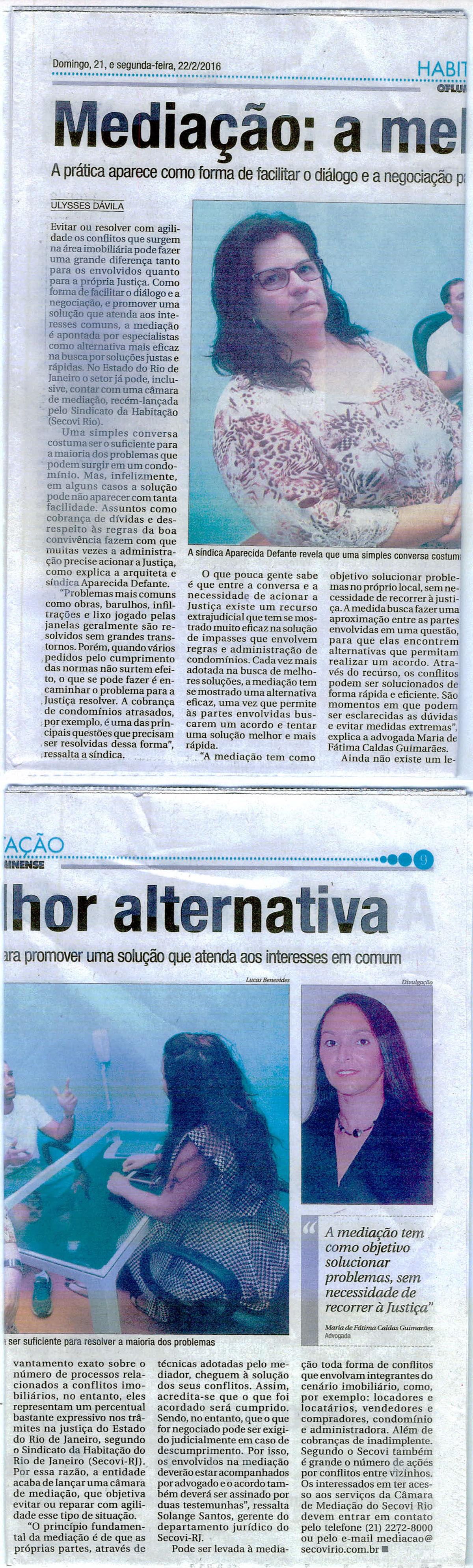 Jornal-1
