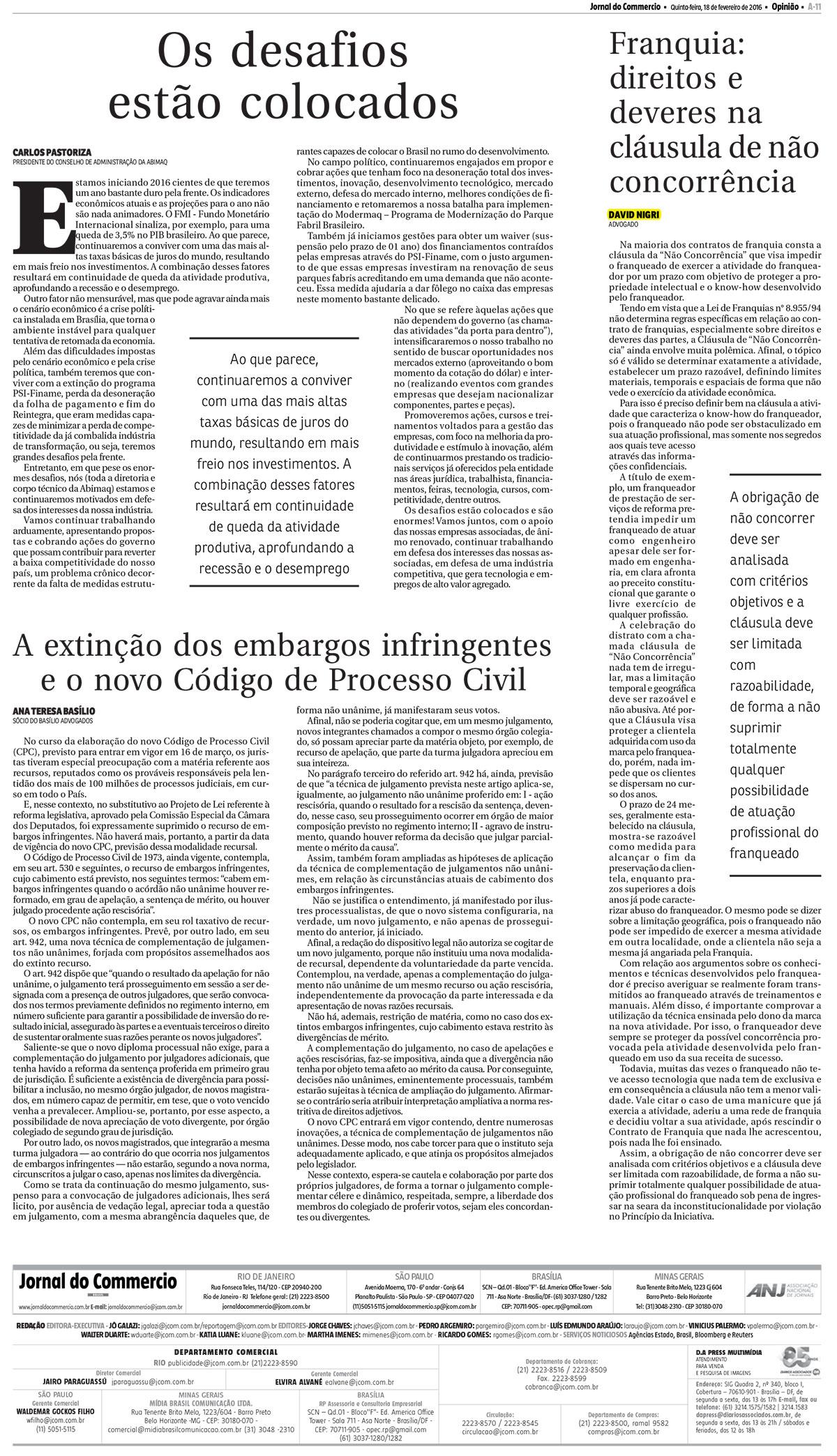 Jornal-do-Commercio-nao-concorrencia