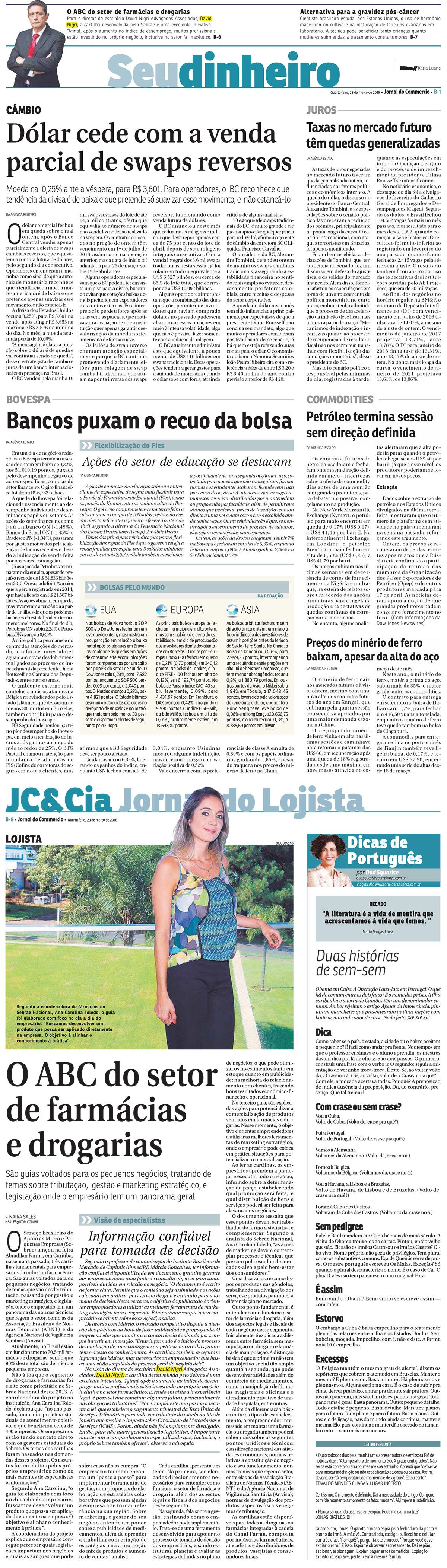 Jornal-do-Commercio-23-03-2016--1