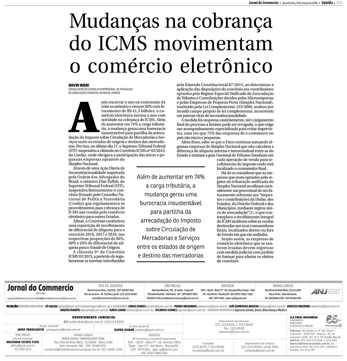 Jornal_Commercio_ICMS_ecommerce
