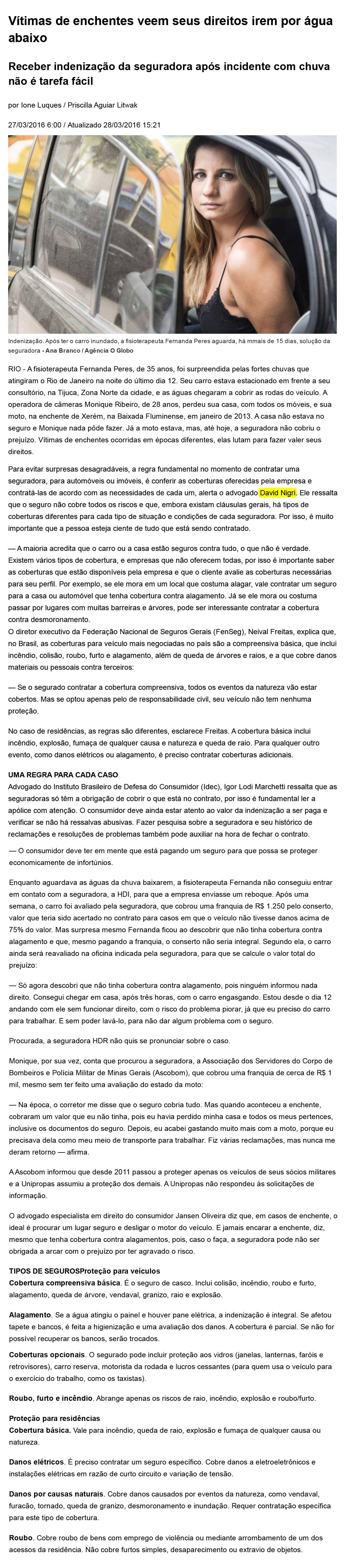 Vitimas-de-enchentes-veem-seus-direitos-irem-por-agua-abaixo-Jornal-O-Globo