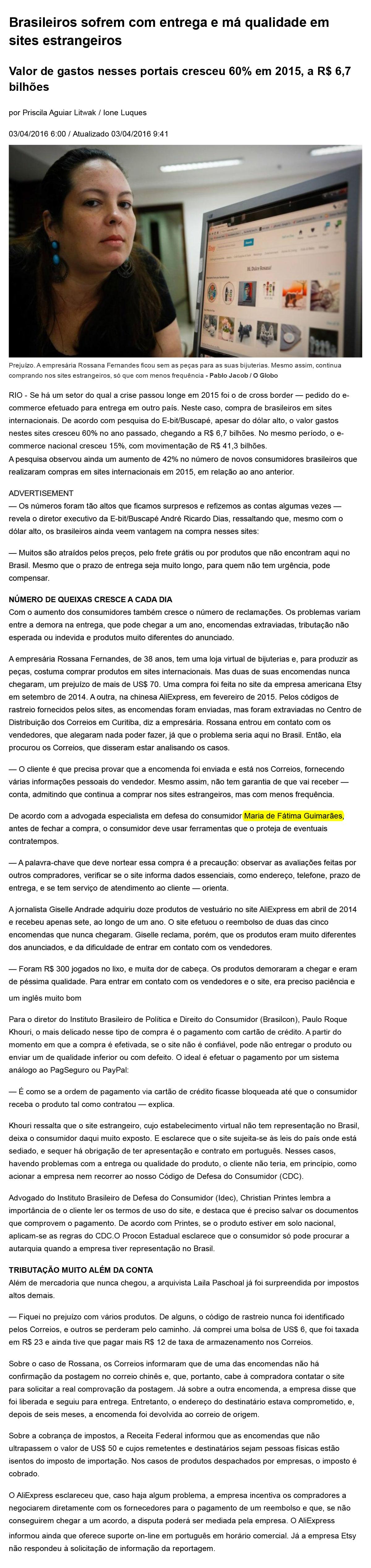 Brasileiros-sofrem-com-entrega-e-ma-qualidade-em-sites-estrangeiros-Jornal-O-Globo