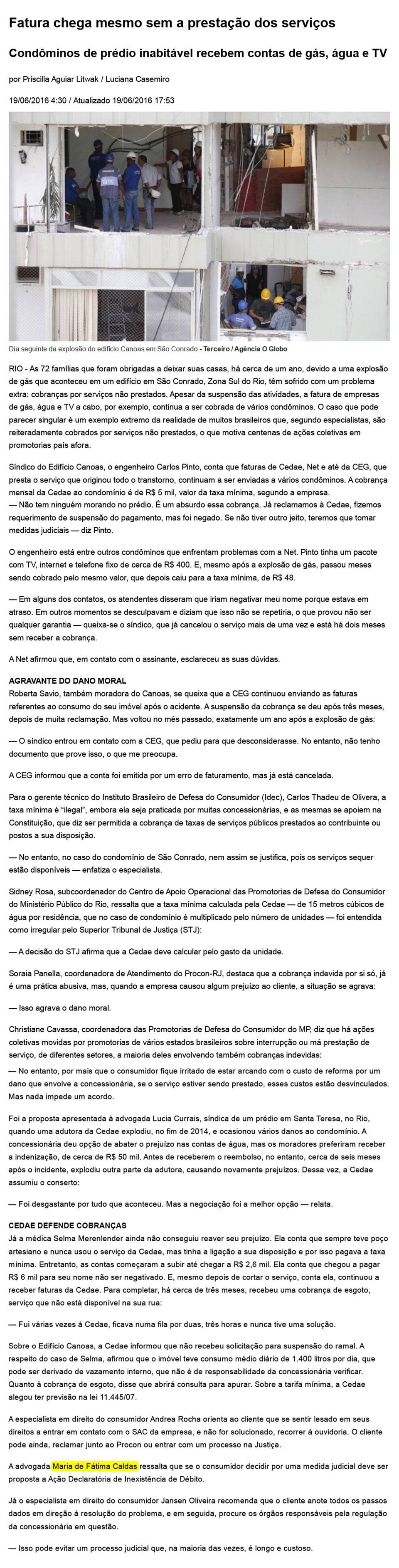 Fatura-chega-mesmo-sem-a-prestação-dos-serviços---Jornal-O-Globo-1