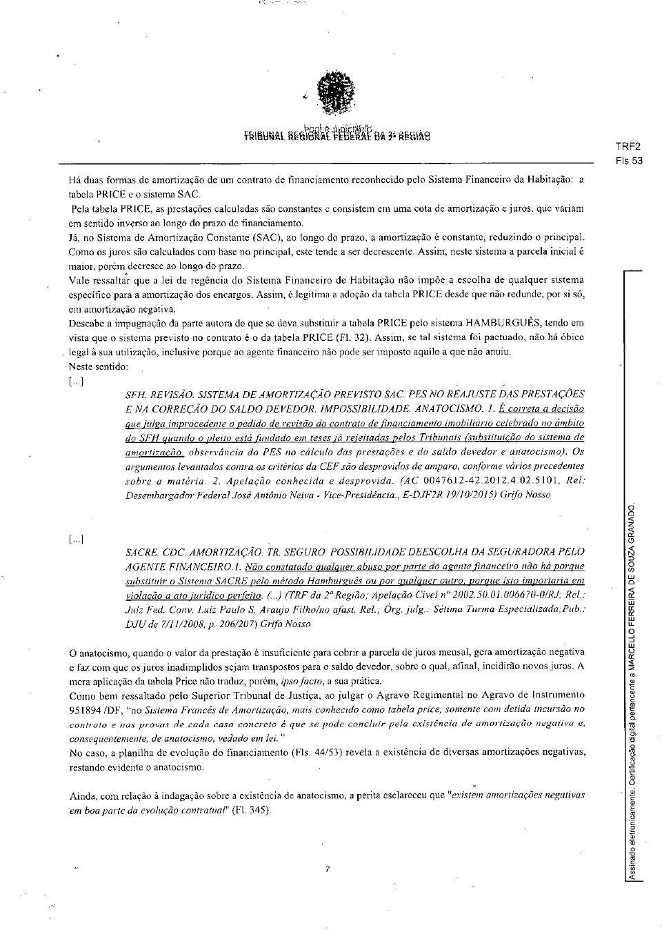 CARDOSO-11
