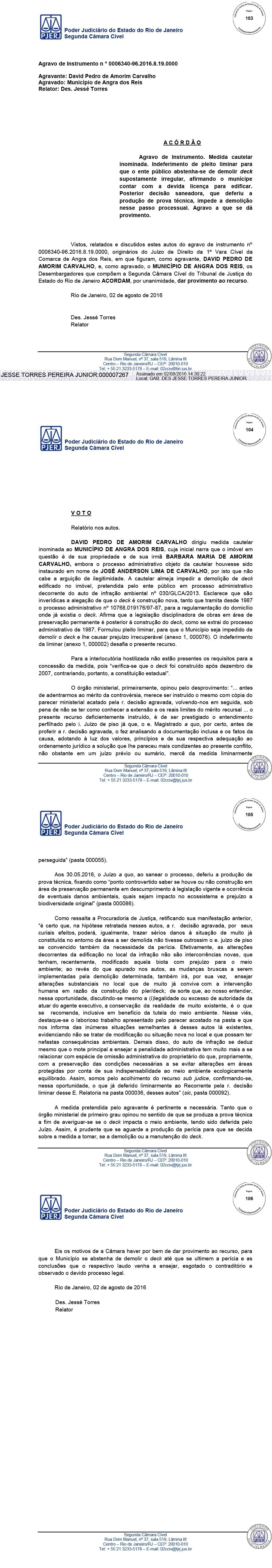 DAVID-PEDRO-ACÓRDÃO-1