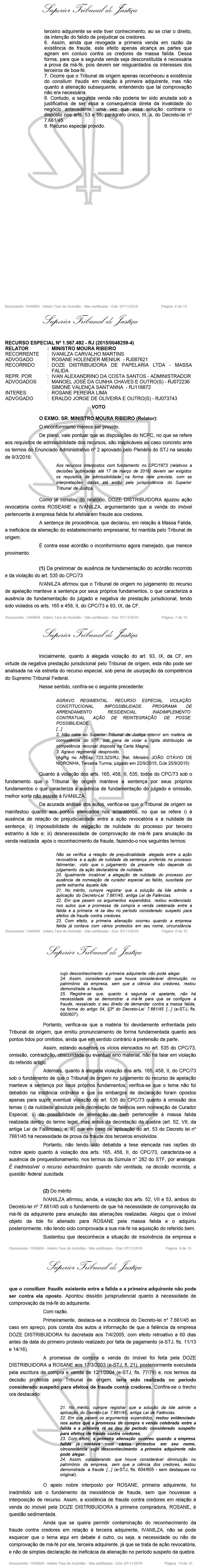 venda-fraude-credor-nao-compromete-2