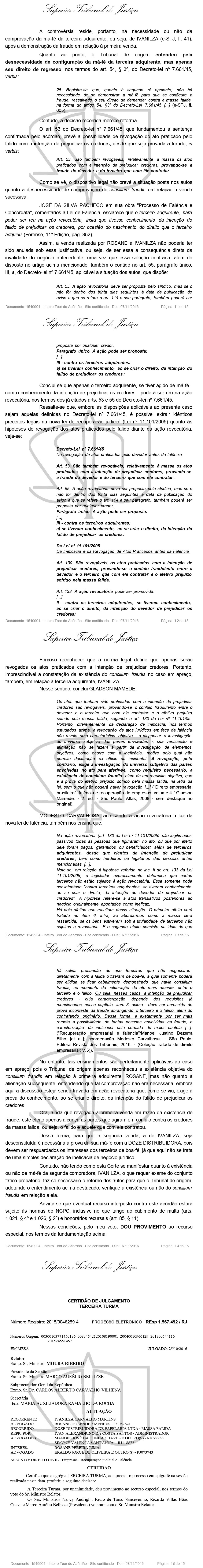 venda-fraude-credor-nao-compromete-3